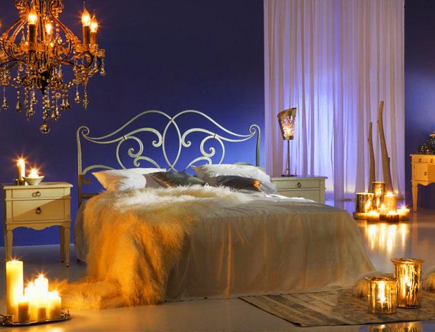 Wedding room decorations, Wedding house decoration, first night decoration, Wedding bedroom decoration, wedding night room decoration