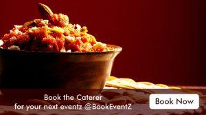 Book Caterer, Catering Mumbai, Caterer Mumbai