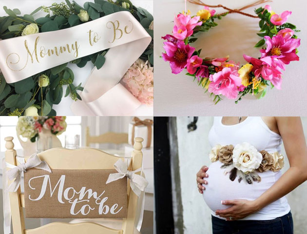 baby shower ideas, baby shower decorations, baby shower decoration ideas, baby shower favors, baby shower party