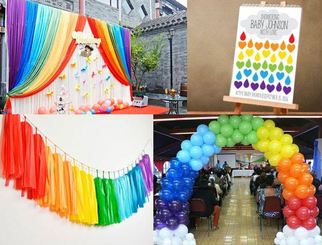 baby shower themes, baby shower ideas, baby shower decorations, baby shower decoration ideas, baby themes