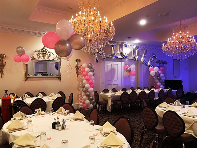 First Holy Communion Decoration Ideas For Your Kid S Special