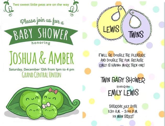baby shower invitations, baby shower invitation template, baby shower invitation card,