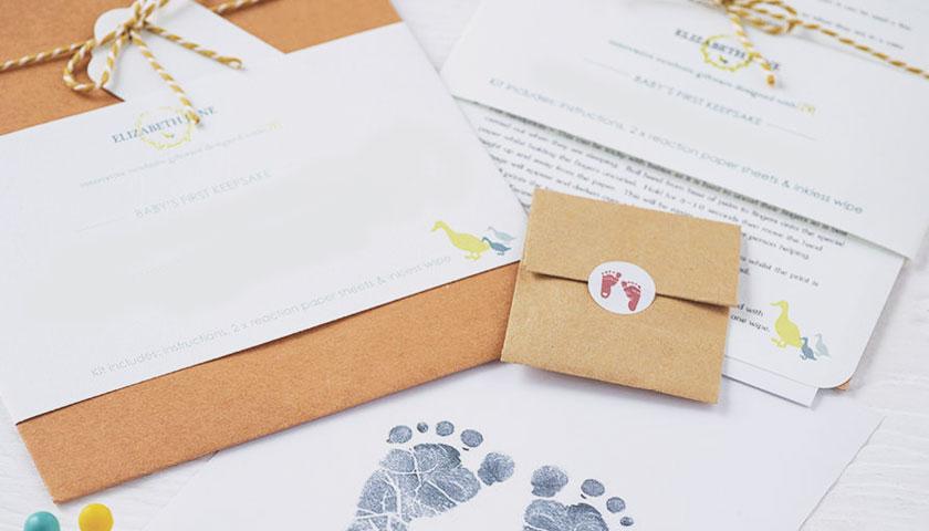 baby shower invitations, baby shower invitation template, baby shower invitation card
