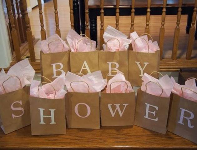 juegos de baby shower, ideas de baby shower, juegos divertidos de baby shower, juegos únicos de baby shower