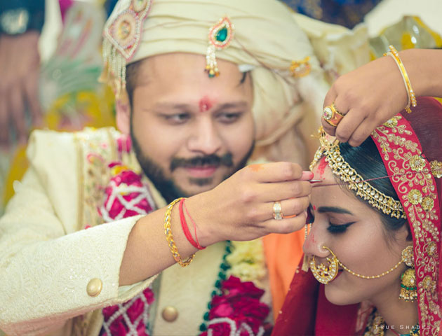 birthdate compatibility for marriage, marriage matching by date of birth, kundali matching by date of birth, marriage calculator by date of birth, kundli match by date of birth, marriage prediction by date of birth