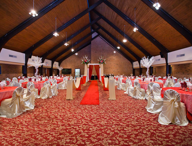 budget wedding venues, wedding venues, affordable wedding venues, cheap wedding venues near me