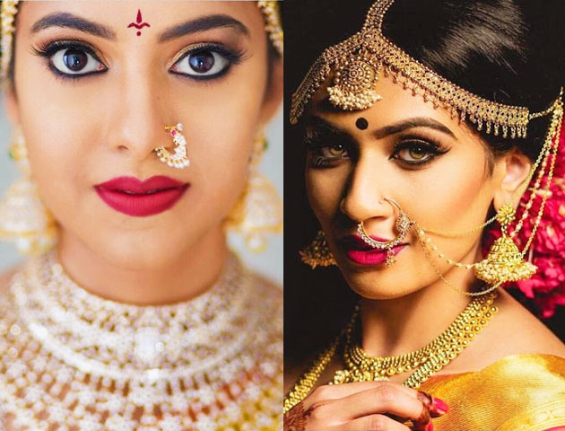south indian jewellery,  south indian bridal jewellery sets,  south indian bridal jewellery,  south indian wedding jewellery,  south indian gold jewellery designs with price,