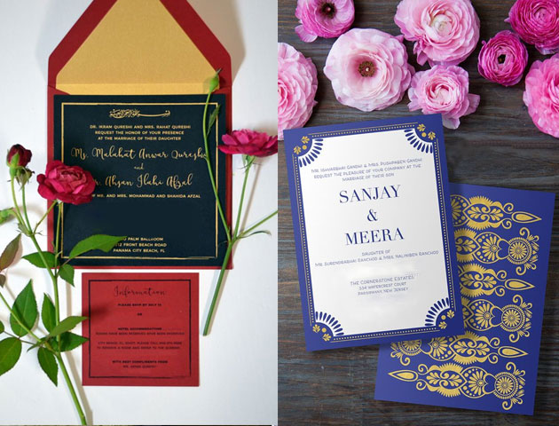 muslim wedding cards, muslim wedding invitation, islamic wedding cards, muslim wedding invitation cards, muslim wedding card designs