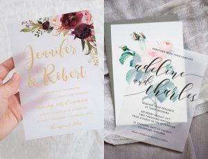 muslim wedding cards, muslim wedding invitation, islamic wedding cards, muslim wedding invitation cards, muslim wedding card designs