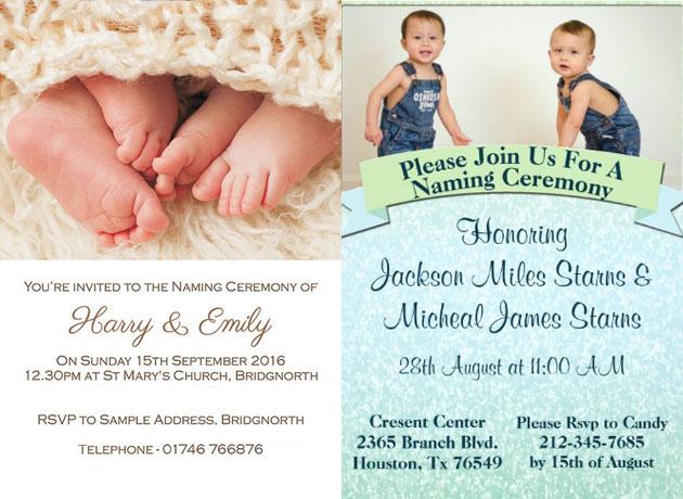 naming ceremony invitation, naming ceremony invitation card, invitation templates, naming ceremony invitation card maker, cradle ceremony invitation, naming ceremony cards