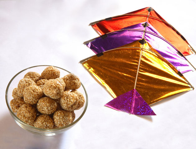makar sankranti wishes, sankranti wishes, makar sankranti sms, happy sankranti wishes