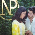 priyanka chopra, nick jonas, nickyanka, priyanka and nick jonas wedding
