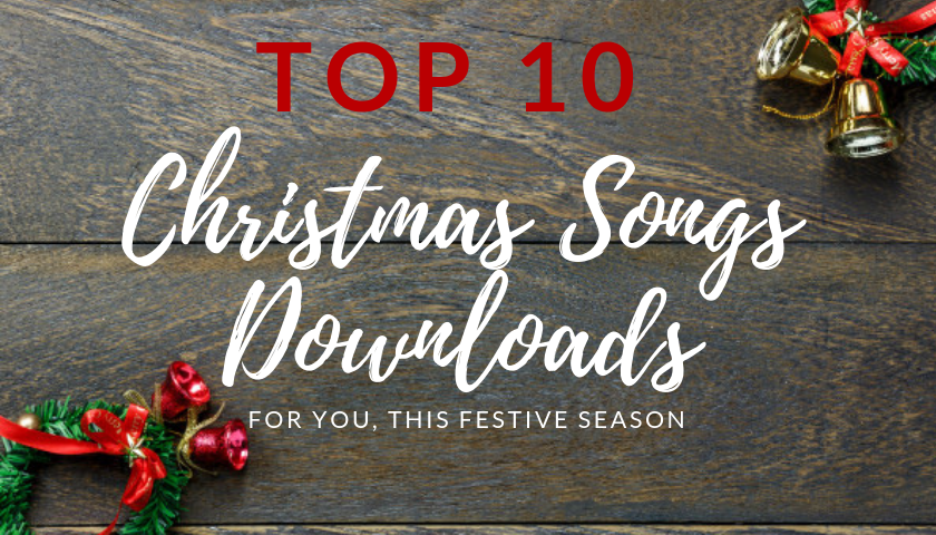 christmas songs download, free christmas music downloads, christmas songs free download, christmas carols download, christmas music download, christmas songs list, christmas carols list