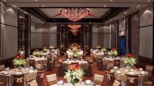 Pet Friendly Hotels And Banquets In Mumbai