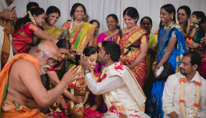 tamil wedding dates 2019,tamil wedding photos, tamil wedding date 2019,