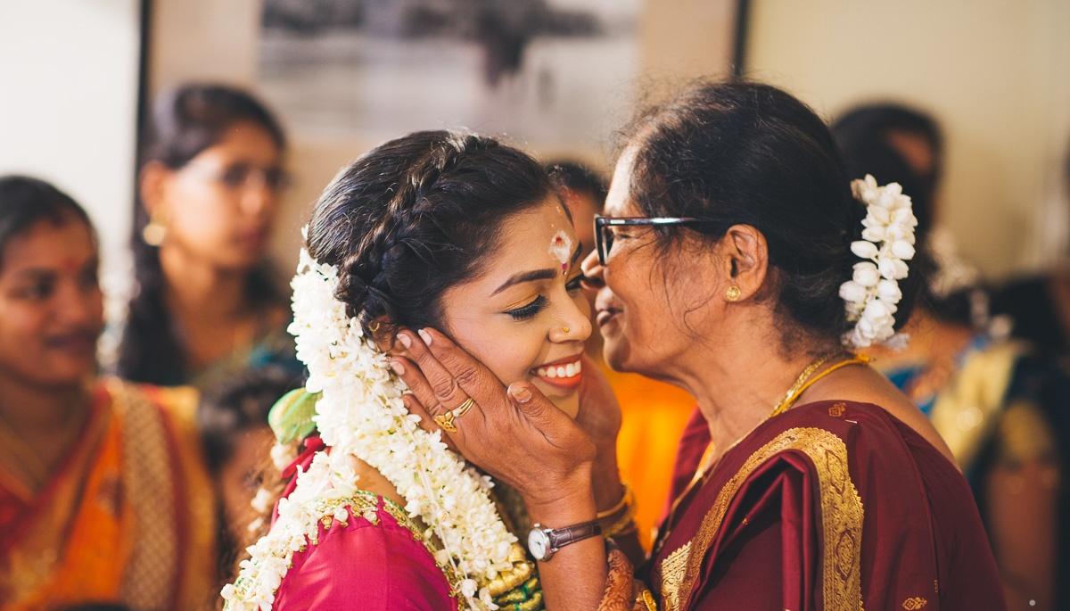 tamil wedding dates 2019,tamil wedding photos, tamil wedding date 2019,