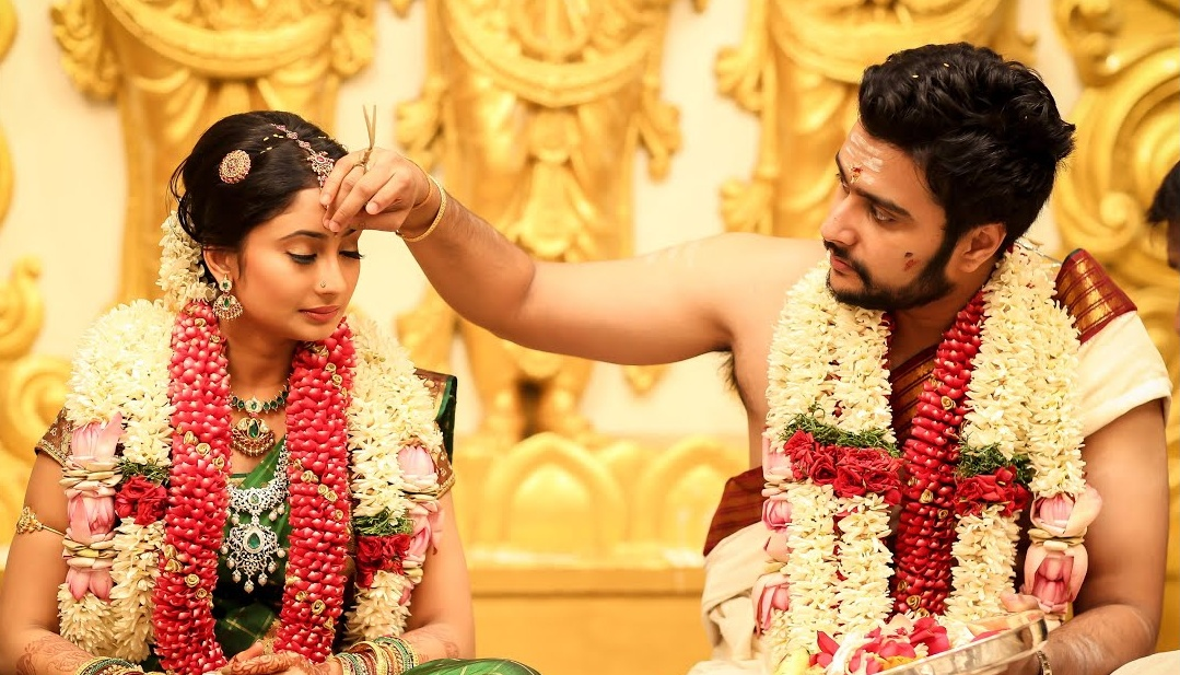hindu marriage sindoor, tamil wedding dates 2019,tamil wedding photos, tamil wedding date 2019,