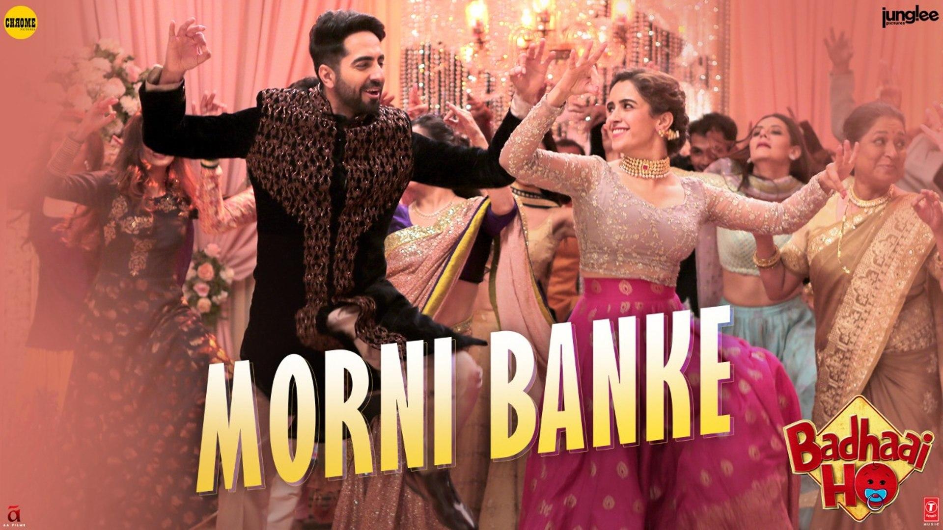 Engagement Songs Hindi, engagement songs bollywood, sagai song, punjabi engagement songs, gujarati engagement songs, engagement songs marathi, latest hindi songs for dance