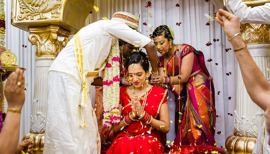 Telegu marriage dates 2019, pelli muhurtham dates 2019 telugu, muhurtham dates 2019 telugu,telugu muhurtham dates 2019 for marriage