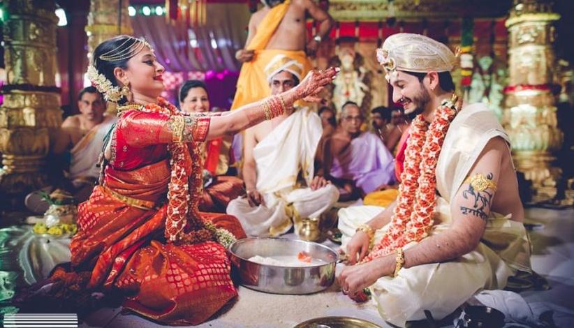 https://www.bookeventz.com/wedding-photographers-mumbai