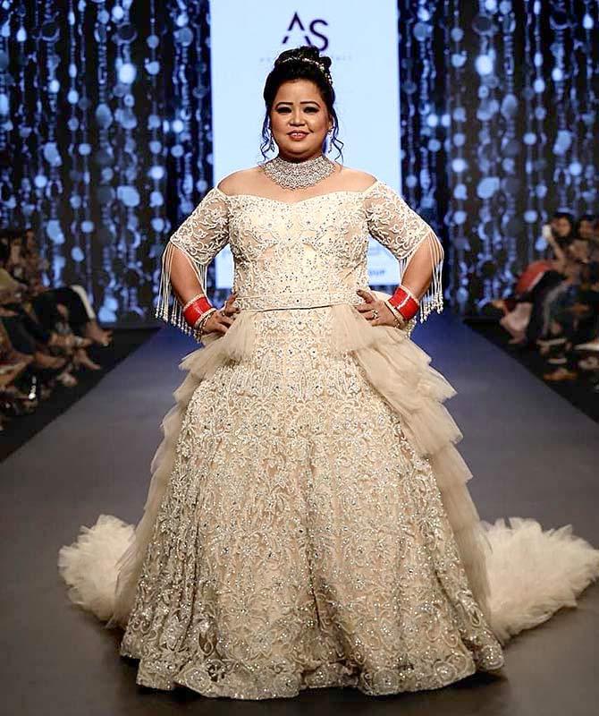plus size wedding dresses, plus size fashion, plus size gowns, beautiful wedding dresses, princess wedding dresses, white wedding dresses