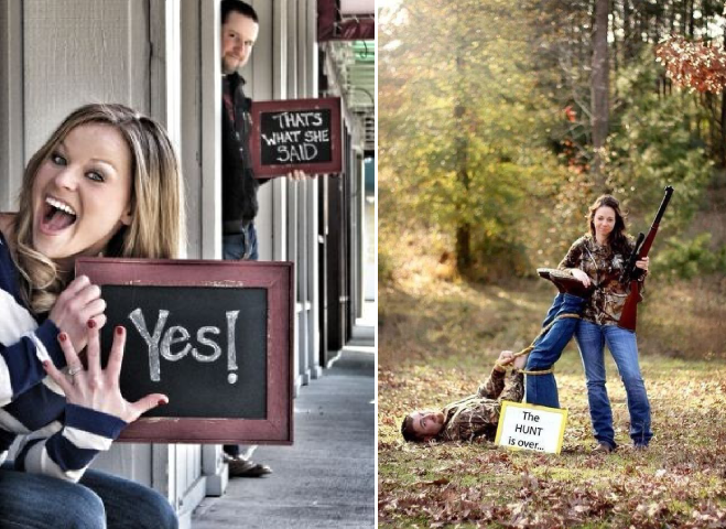 pre wedding photoshoot poses, pre wedding shoot poses, funny marriage photoshoot, filmy Pre Wedding Shoot Ideas,