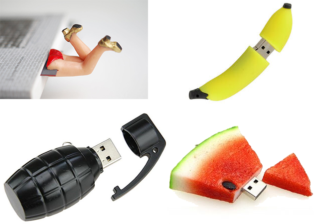 birthday plan ideas, birthday decoration for husband, surprise birthday gift for husband, creative birthday surprise ideas for boyfriend, birthday celebration ideas for husband, grenade pen drive, girl pen drive, watermelon pen drive, banana pen drive, funny pen drive