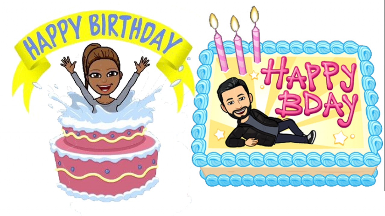 Best Birthday Celebration Ideas For Husband Best Birthday Plan Ideas