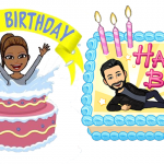 Birthday Celebration Ideas for Husband, Creative Birthday Surprise Ideas for Boyfriend 1,000 Surprise Birthday Gift for Husband, Birthday Decoration for Husband, Birthday Plan Ideas