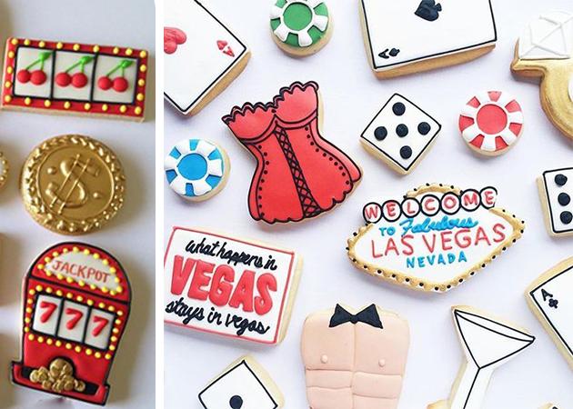 Las Vegas Food Best Birthday Celebration Ideas For Husband Plan