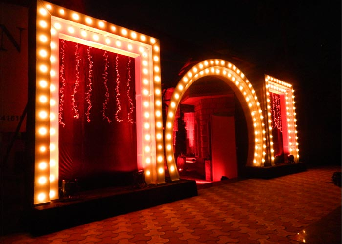 bollywood theme wedding, bollywood party, bollywood cinema ,bollywood style, bollywood theme party, bollywood Decoration