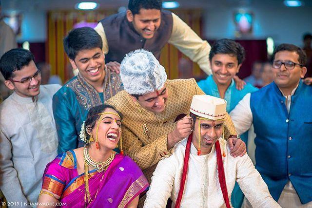 Indian Wedding Rituals, Indian wedding, Wedding Rituals, Wedding ceremony
