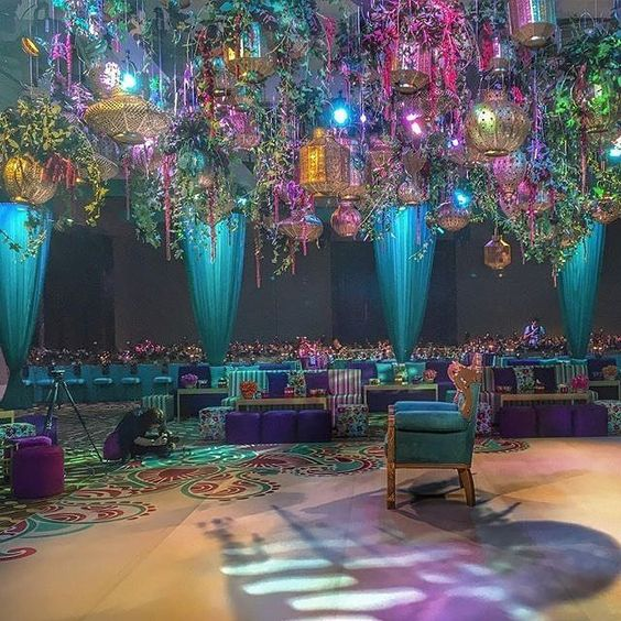 bollywood theme wedding, bollywood party, bollywood cinema ,bollywood style, bollywood theme party, Bollywood party Decoration