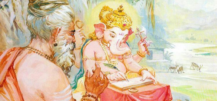 What Is Akshaya Tritiya, Significance of Akshaya Tritiya, What to do on Akshaya Tritiya, Ved Vyasa, Ganesha, Mahabhatrat