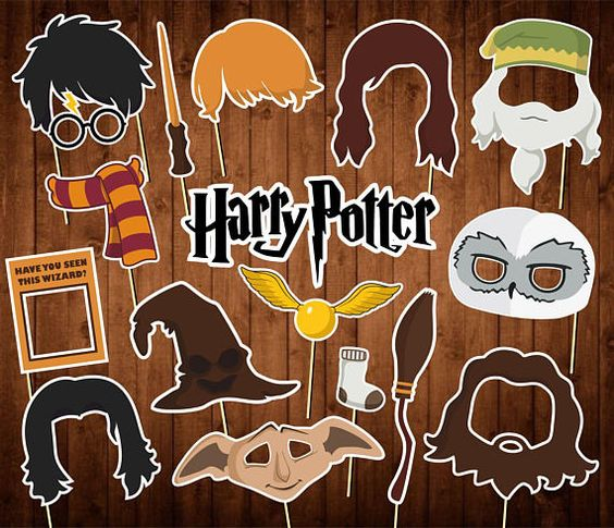 harry potter themed party, harry potter theme decoration, harry potter birthday party ideas, harry potter themed birthday party, harry potter cake, harry potter theme, harry wedding, harry potter props, harry potter photobooth, harry potter wedding, hogwarts theme