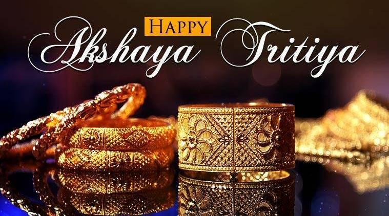 Happy Akshay Tritiya, What Is Akshaya Tritiya, What Is Akshaya Tritiya, Significance of Akshaya Tritiya, What to do on Akshaya Tritiya Significance of Akshaya Tritiya, What to do on Akshaya Tritiya