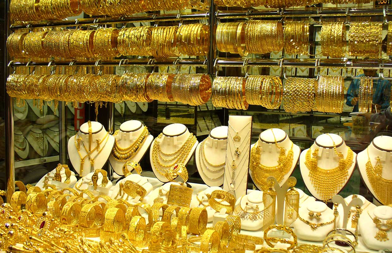 What Is Akshaya Tritiya, Significance of Akshaya Tritiya, What to do on Akshaya Tritiya