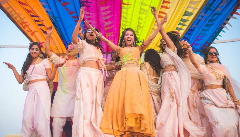 haldi songs list, haldi song, haldi song hindi, hindu wedding haldi songs, marathi wedding haldi songs, marriage haldi dong, haldi songs bollywood, haldi special song, haldi mehndi song