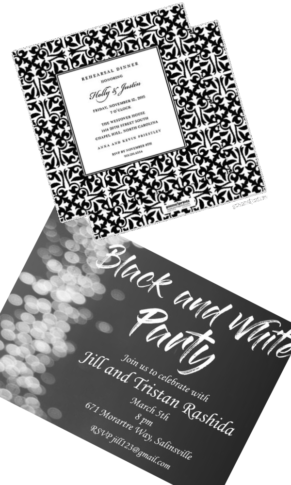cocktail party invitation, cocktail party invitation wording, cocktail invitation, holiday cocktail party invitations, cocktail reception invitation, christmas cocktail party invitation