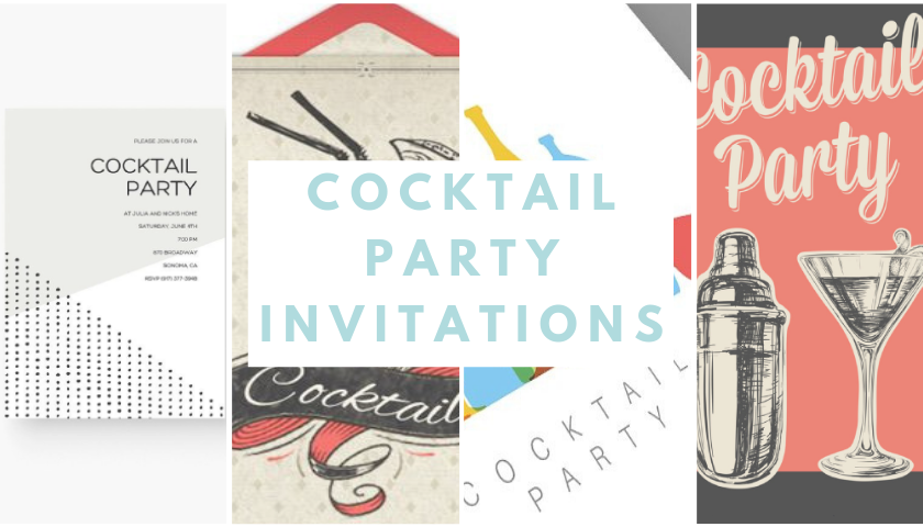 cocktail party invitation, cocktail party invitation wording, cocktail invitation, holiday cocktail party invitations, cocktail reception invitation, christmas cocktail party invitation