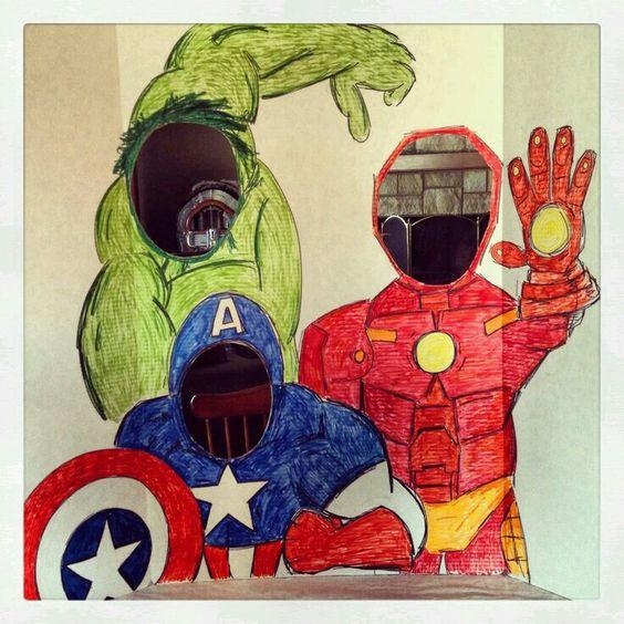 Avengers Themed Party, avengers cake design, avengers cake, marvel cake, avengers cake images spiderman birthday, iron man birthday, avengers birthday card, avengers theme party, avengers happy birthday