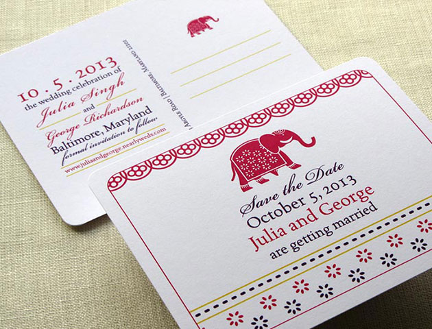 save the date, save the date templates, save the date wedding, save the date ideas, save the date cards, save the date invitations, save the date wedding invitations, unique save the dates