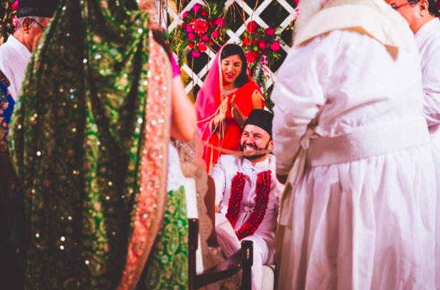 parsi wedding rituals, parsi religion marriage, parsi wedding ceremony, parsi wedding invitation cards, zoroastrian matrimonial