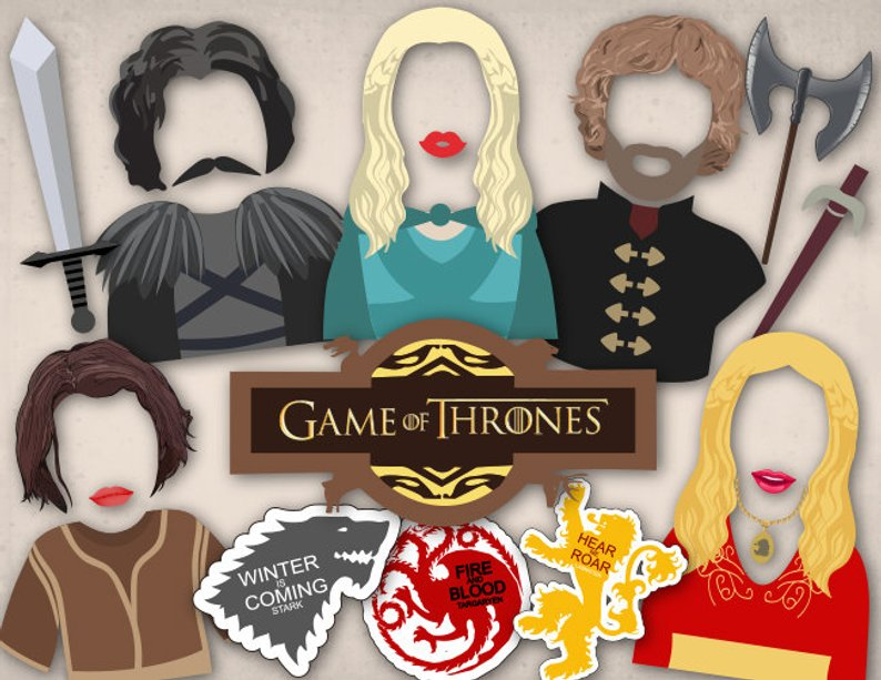 game of thrones birthday party, game of thrones party decorations, game of thrones birthday card, game of thrones party ideas, game of thrones themed party, game of thrones birthday decorations