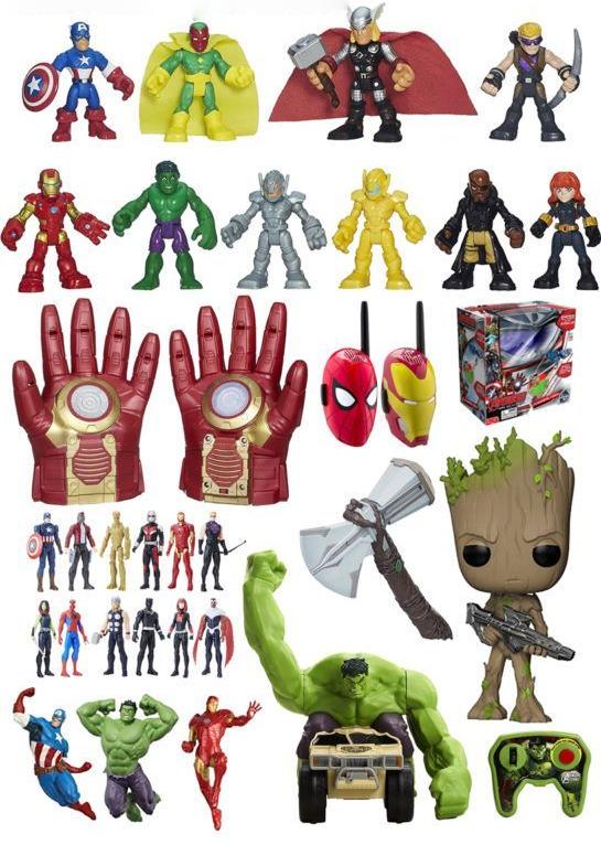 Avengers Themed Party, spiderman birthday, iron man birthday, avengers birthday card, avengers theme party, avengers happy birthday