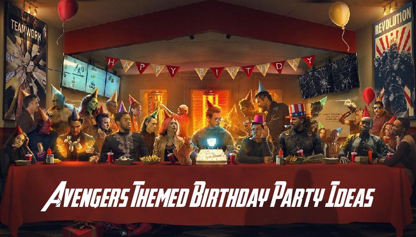 Avengers Themed Party, avengers cake design, avengers cake, marvel cake, avengers cake images spiderman birthday, iron man birthday, marvel decor, avengers birthday card, avengers theme party, avengers happy birthday
