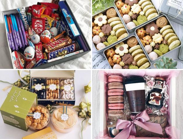 Rakhi gift ideas for sister, Rakhi Gifts, Rakhi gift ideas, Rakhi gifts online