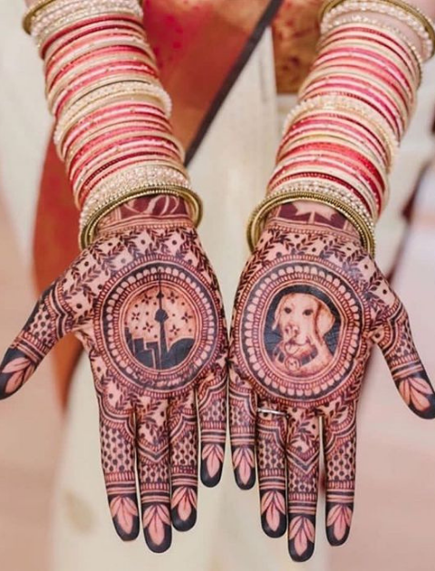 henna designs, indian mehndi design, bridal mehndi design