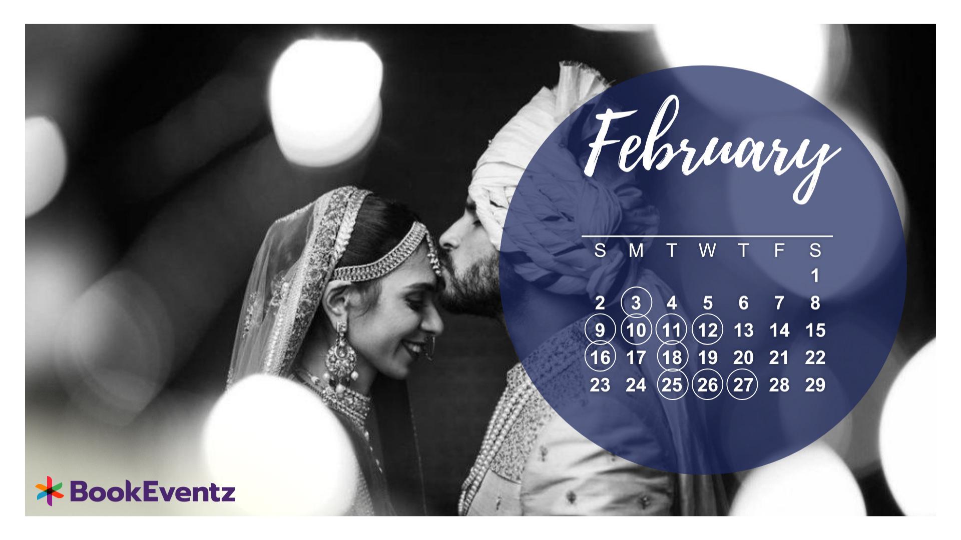 Shubh muhurat, Marriage dates in 2020, 2020 marriage dates, Wedding dates 2020, Hindu calendar 2020, Marriage muhurat in 2020, hindu calendar 2020, shadi muhurat in 2020, weddings dates 2020, hindu marriage dates 2020, lagna muhurat in 2020