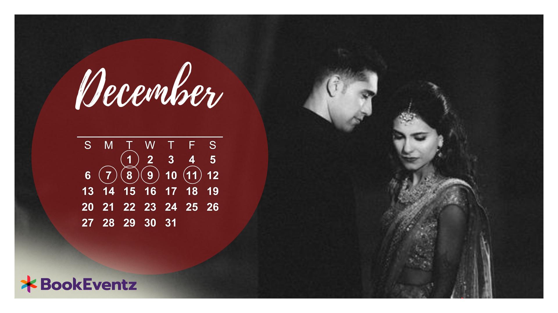 Shubh muhurat, Marriage dates in 2020, Wedding dates 2020, Hindu calendar 2020, Marriage muhurat in 2020, hindu calendar 2020, shadi muhurat in 2020, Wedding Dates